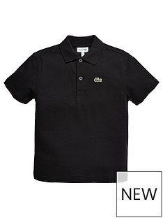 lacoste-sports-boys-sport-short-sleeve-classic-polo