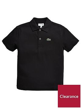 lacoste-sports-boys-sport-short-sleeve-classic-polo