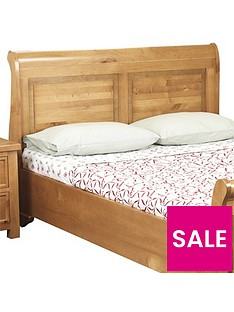 sweet-dreams-tess-bed-frame-with-mattress-option-buy-and-save