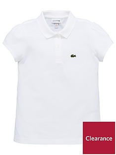 lacoste-girls-classic-short-sleeve-polo