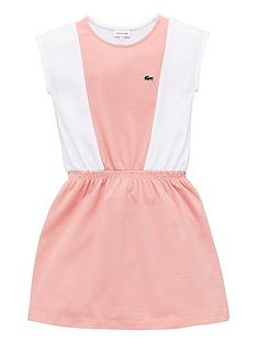 lacoste-girls-colourblock-pique-dress