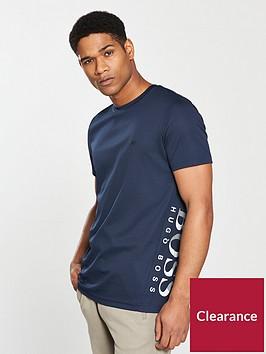 boss-tech-logo-t-shirt