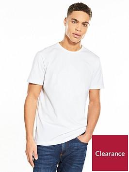 boss-tonal-logo-t-shirt