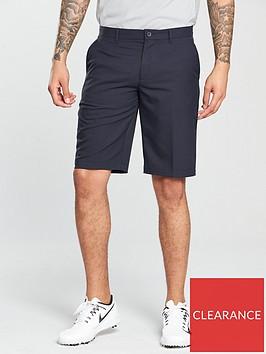 boss-golf-hayler-9-shorts-navy