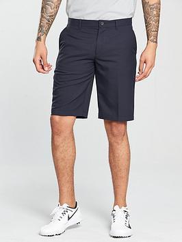 hugo-boss-golf-hayler-9-shorts