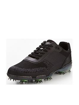 hugo-boss-mens-hugo-boss-golf-lightweight-shoe