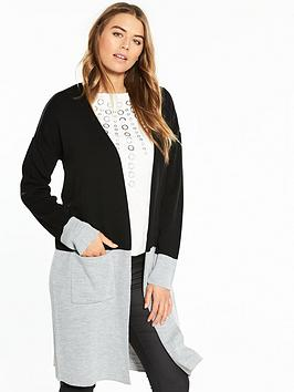 v-by-very-colour-block-cardigan