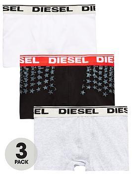 diesel-boys-3-pack-boxer