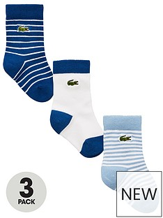 lacoste-baby-boy-3-pack-sock-gift-set