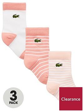 lacoste-baby-girl-3-pack-sock-gift-set