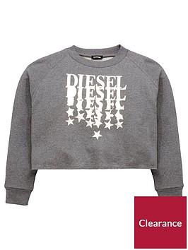 diesel-girls-logo-boxy-crop-sweatshirt