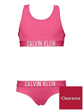 calvin-klein-girls-bralette-bikini-set