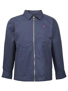 farah-boys-zip-through-shirt-jacket