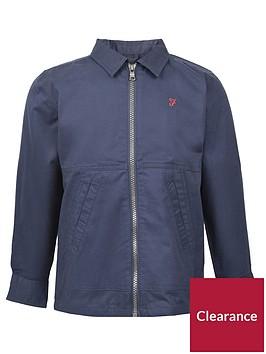 farah-boys-zip-through-shirt-jacket
