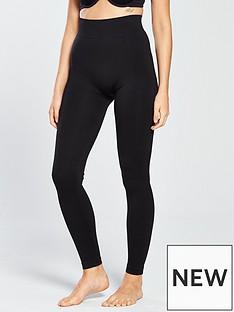pretty-polly-super-smooth-legging