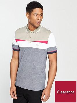 boss-cut-amp-sew-polo-shirt