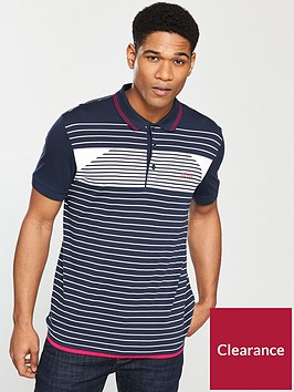 boss-stripe-polo-shirt