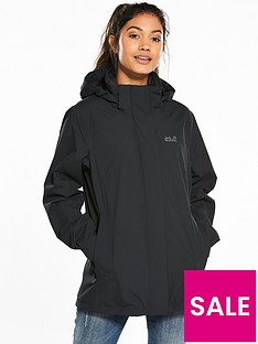 jack-wolfskin-highland-waterproof-jacket-blacknbsp
