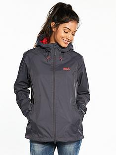 jack-wolfskin-arroyo-waterproof-jacket