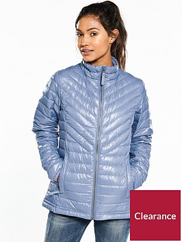 jack-wolfskin-vista-down-jacket-light-blue