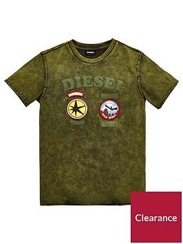 diesel-boys-badge-short-sleeve-t-shirt