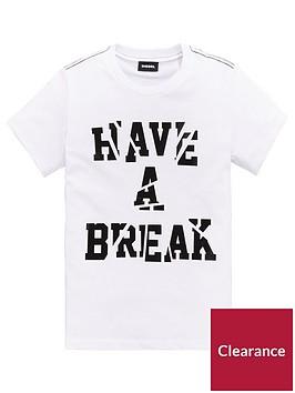 diesel-boys-printed-short-sleeve-t-shirt