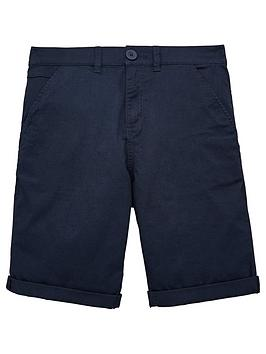 v-by-very-chino-short