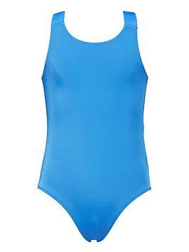 calvin-klein-girls-swimsuit
