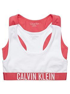 calvin-klein-girls-2-pack-bralette