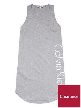 calvin-klein-girls-beach-tank-dress