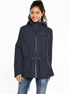 jack-wolfskin-fairview-jacket-navynbsp