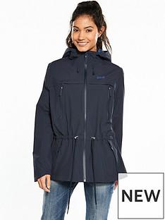 jack-wolfskin-fairview-jacket-navynbsp