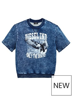 diesel-boys-short-sleeve-printed-sweater
