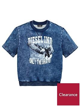 diesel-boys-short-sleeve-printed-sweater