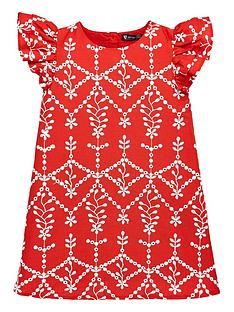 mini-v-by-very-girls-embroidered-shift-dress