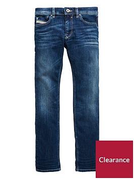 diesel-boys-skinny-jeans
