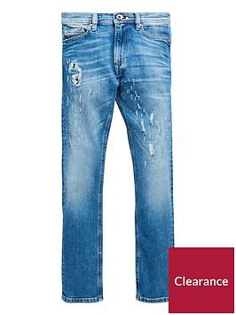 diesel-boys-skinny-ripped-jeans