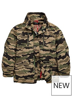 diesel-boys-camo-embriodered-back-jacket