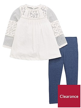mini-v-by-very-toddler-girls-2-piece-jersey-lace-tunic-and-leggings-outfit-cream