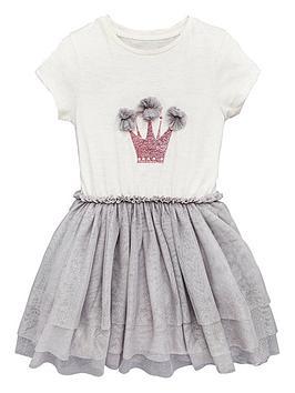 mini-v-by-very-girls-sparkle-princess-crown-dress