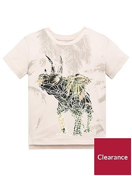 mini-v-by-very-textured-dinosuar-t-shirt-multinbspcolour