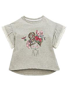 mini-v-by-very-girls-lace-sleeve-tee