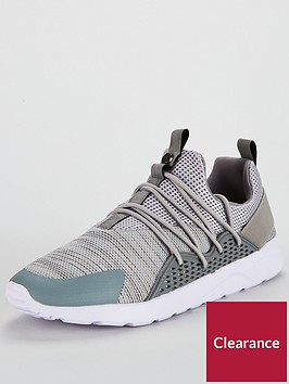 11-degrees-halo-mesh-trainer