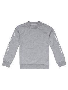 calvin-klein-boys-lounge-sweatshirt