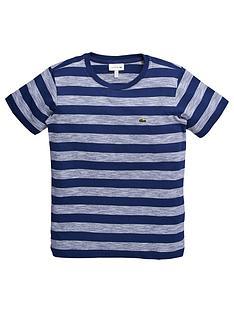 lacoste-boys-short-sleeve-stripe-t-shirt