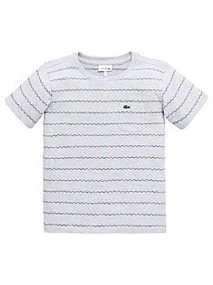 lacoste-boys-short-sleeve-jacquard-t-shirt