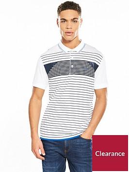 boss-green-stripe-polo-shirt