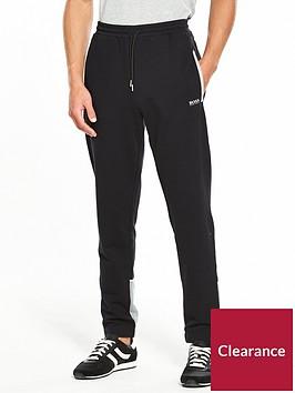 boss-cut-amp-sew-pants