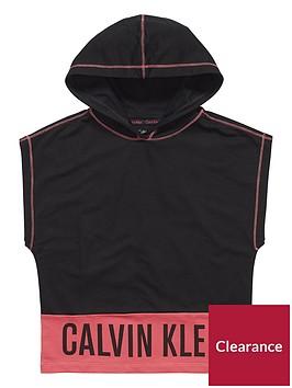 calvin-klein-girls-lounge-sleeveless-hoodie