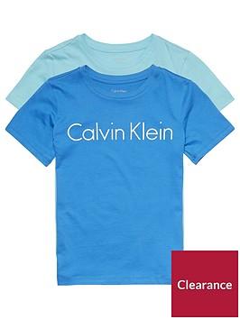 calvin-klein-boys-2-pack-t-shirts